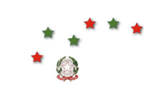 Logo Eticapa