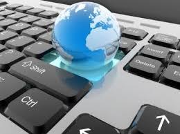 amministrazione digitale