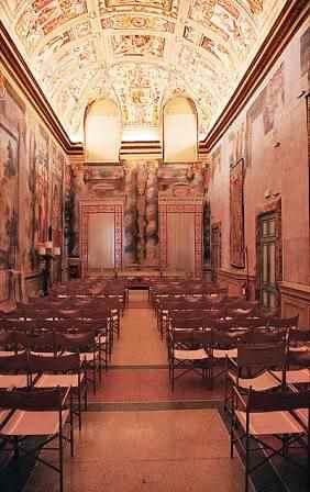 Senato sala_zuccari_01