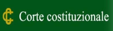 logo-corte-costituzionale