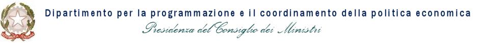 LogoPCM