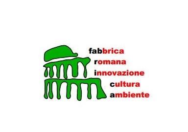 Fabrica romana cultura ambiente
