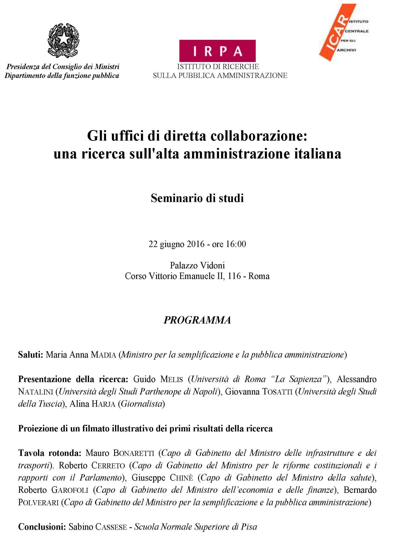 locandina seminario Gabinetti copia