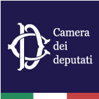 Logo Camera deputati