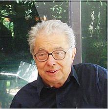 Franco Archibugi