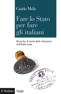 italia-unita-guido-melis-195x300-copia