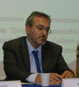 Valerio Talamo