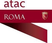 200px-Logo_ATAC