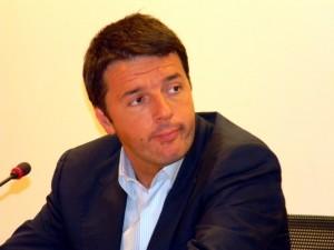 Matteo-Renzi-15-960x720