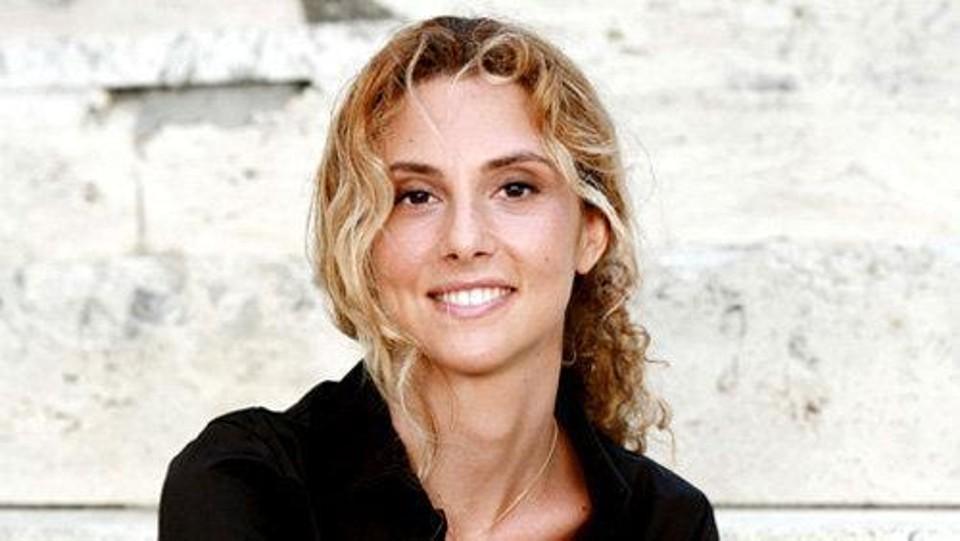 Marianna-Madia