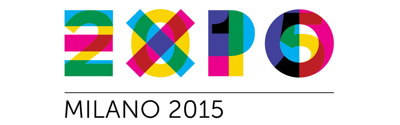 EXPO' 2015
