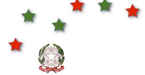cropped-Logo-ETICAPA.jpg