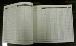 bilancio copia