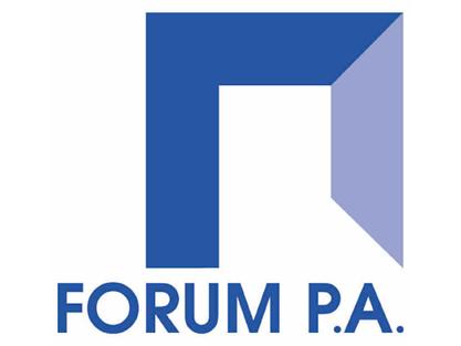 logo forumpa