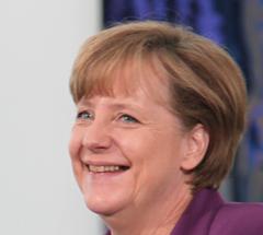 Merkel copia