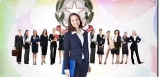 donne lavoro 2
