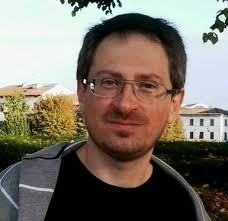 Marco Paggi