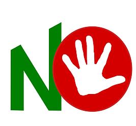 comitato-io-voto-no