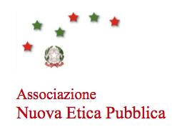 Ass Nuova Etica Pubblica