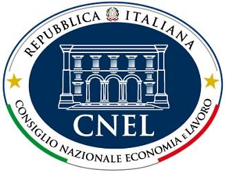 logo_cnel