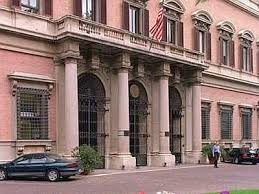 ambasciata-usa