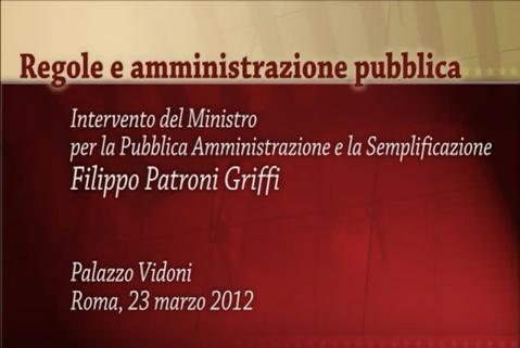 locandina-seminario-su-corruzione-palazzo-vidoni-2012