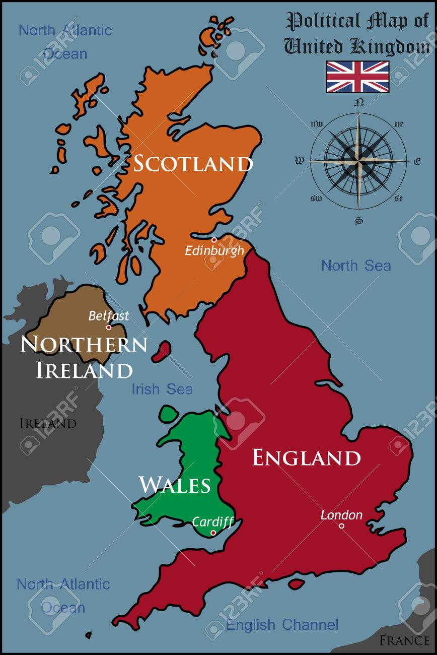 sito di incontri locali nel Regno Unito